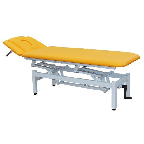 Stoły do rehabilitacji, stoły rehabilitacyjne, meble medyczne
