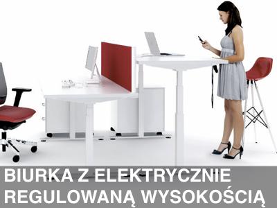http://polinskimeble.pl/content/41-biurka-z-elektrycznie-regulowana-wysokoscia