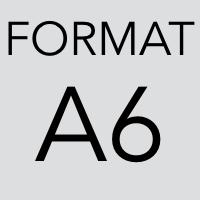 Szafy kartotekowe format A6