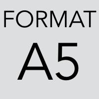 Szafy kartotekowe format A5
