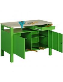 Stół warsztatowy STW 323....