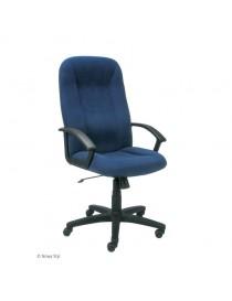 Kontener do biurka Svenbox KH26 (szuflady) - Wymiary w mm (wys x szer x gł): 730 x 428 x 495