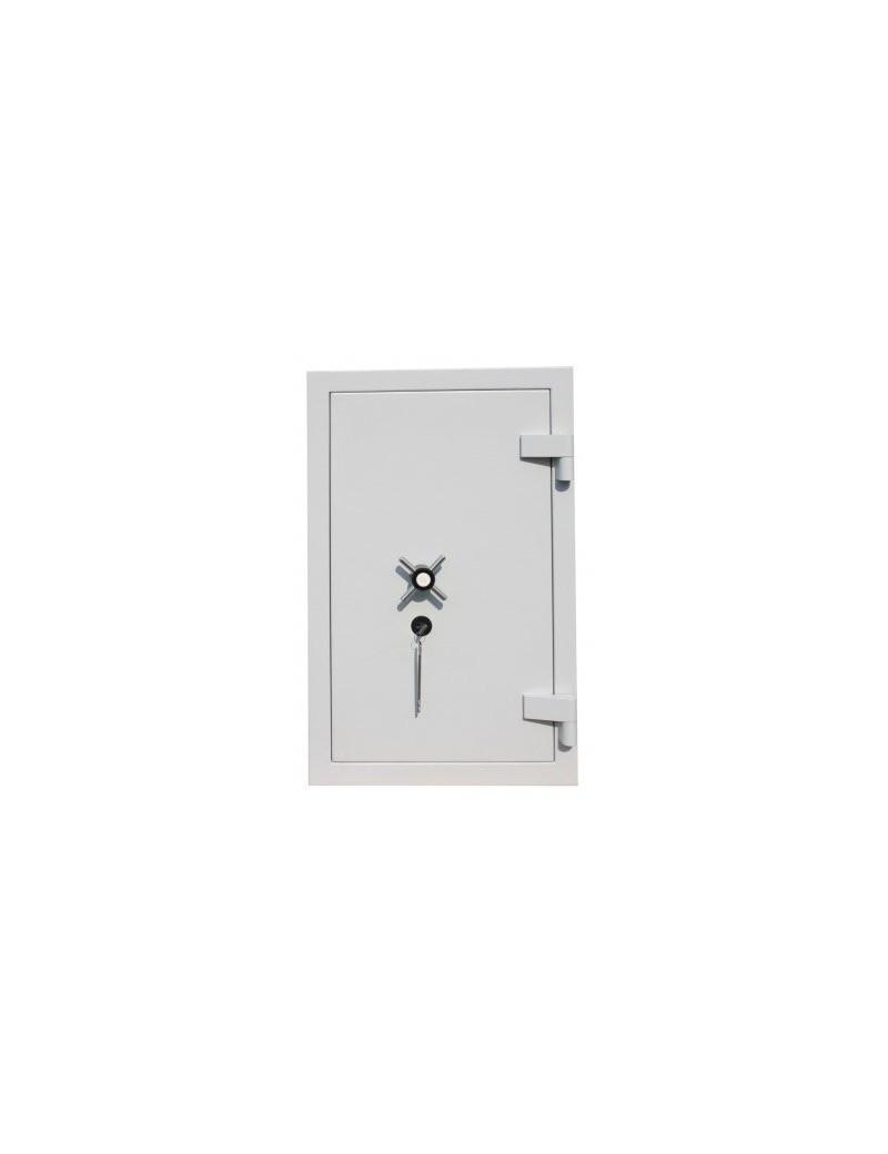 Drzwi H51D, Wymiary w mm (szer x gł x wys): 796 x 18 x 1754