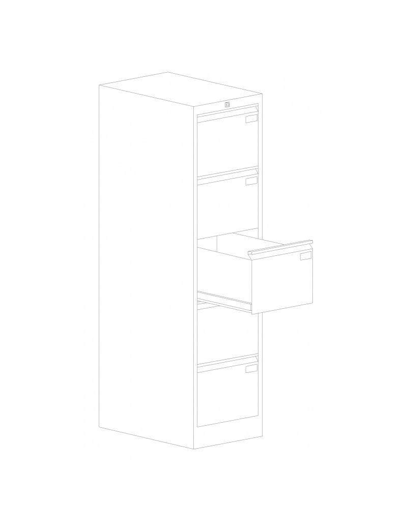 Drzwi H11D, Wymiary w mm (szer x gł x wys): 796 x 18 x 699