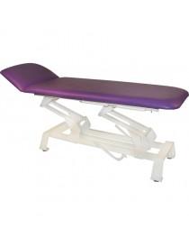 Stół do rehabilitacji...