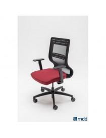 Krzesło biurowe TANYA (MDD)