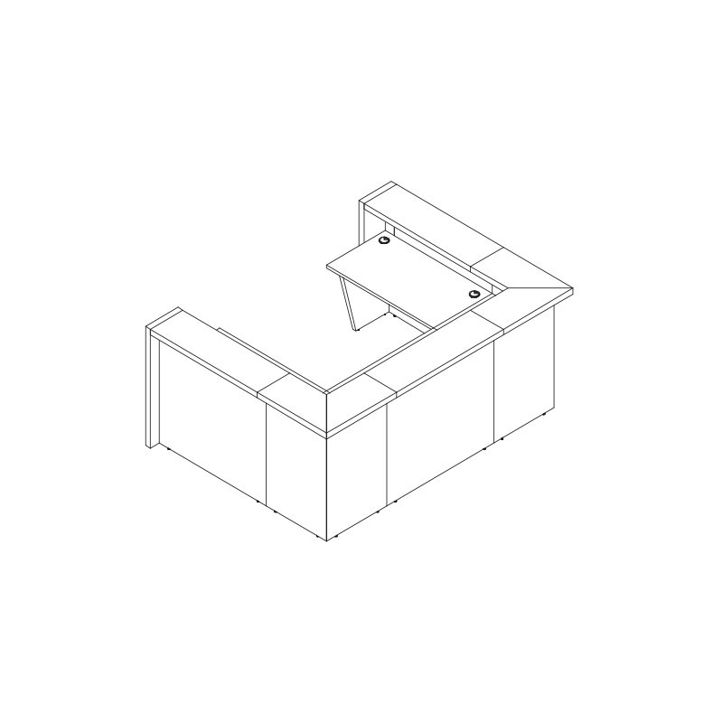 Krzesła Biurowe Obrotowe Fotele Z Zagłówkiem Podłokietnikami