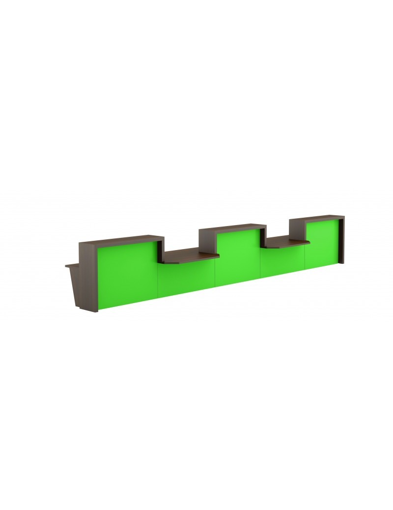 Szafa ognioodporna do przechowywania środków niebezpiecznych HTG 086-02. Ognioodporność 30 min