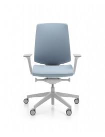 Krzesło biurowe LightUp -...