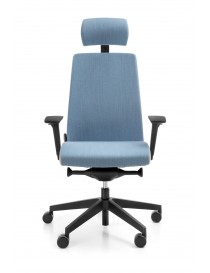 Krzesło biurowe Motto - Profim