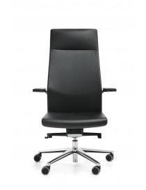 Krzesło biurowe MyTurn -...