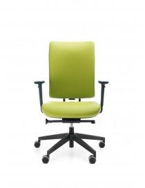 Krzesło biurowe Veris - Profim
