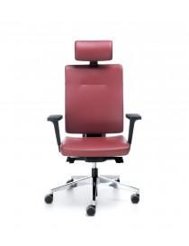 Krzesło biurowe Xenon - Profim