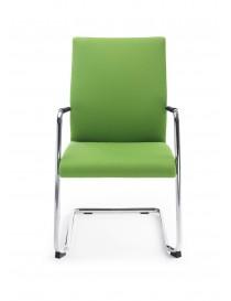 Krzesło konferencyjne Acos...