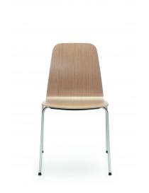 Krzesło konferencyjne Com -...