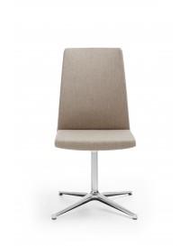 Krzesło konferencyjne Motto...