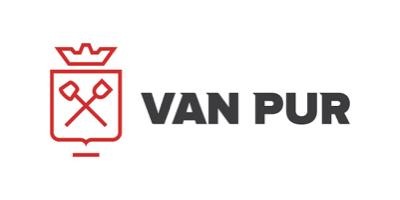 Van Pur - logo