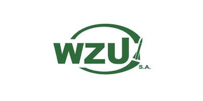 Wojskowe Zakłady Uzbrojenia - logo