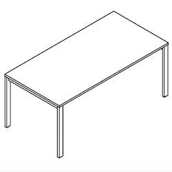 stoły konferencyjne svenbox