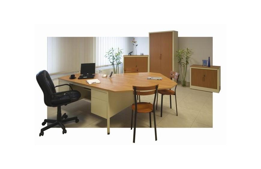 Które krzesła wybrać jeśli nasza sala konferencyjna nie jest zbyt duża?